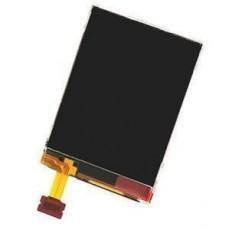 LCD NOKIA 5320, 6120c, 6300, 6350, 6555, 7500, 8600