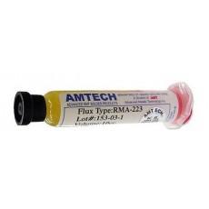 Flux Amtech 10ml