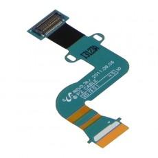 FLEX SAMSUNG P3100