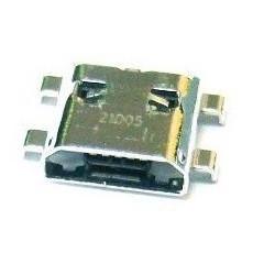 CONNETTORE RICARICA SAMSUNG S7530,S7562,I8190 S3 MINI