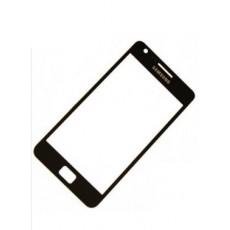 VETRO LCD SAMSUNG I9100 BLACK