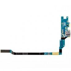 FLEX CONNETTORE RICARICA SAMSUNG I9505 S4
