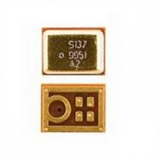 MICROFONO NOKIA   3600s, 3710f, 3720, 5330, 6303, 7510s, 7610s
