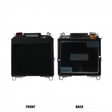 LCD BLACKBERRY 8520