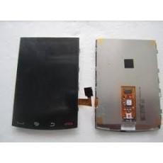 LCD BLACKBERRY 9550