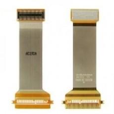 FLEX SAMSUNG D880