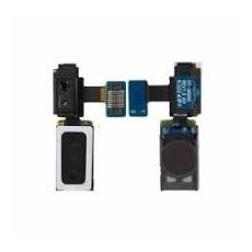 FLEX ALTOPARLANTE SAMSUNG I9505