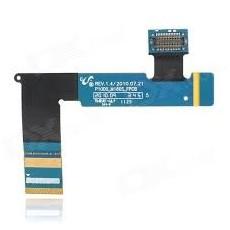 FLEX SAMSUNG LCD P1000