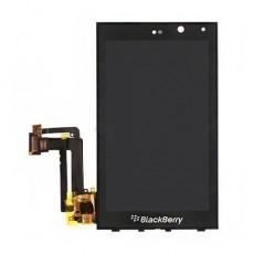 LCD+TOUCH BLACKBERRY Z10