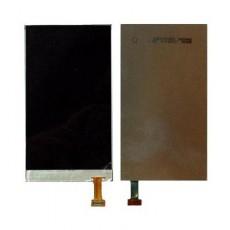LCD NOKIA N97