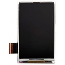 LCD SAMSUNG  I900