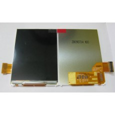 LCD SAMSUNG S5600