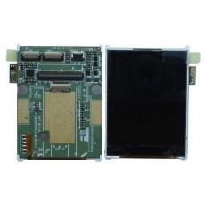 LCD SAMSUNG  L760