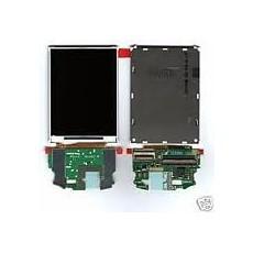 LCD SAMSUNG  SGH U700