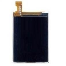 LCD SAMSUNG  B3310