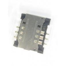 LETTORE SIM LG P920,P720,E510,P875