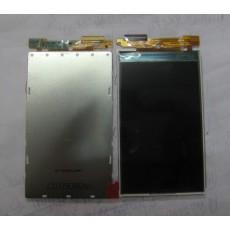 LCD LG GW520
