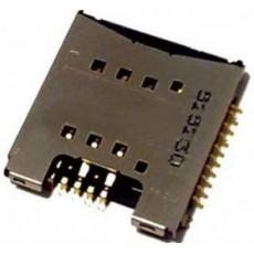 LETTORE SIM P760 L9