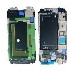 FRAME LCD G900F SAMSUNG S5