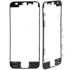 FRAME LCD IPHONE 5G BLACK