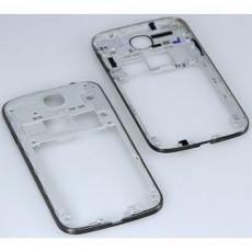 MIDDLE SAMSUNG I9505 S4 BLACK EDITION