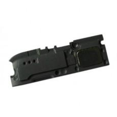 SUONERIA BUZZER N7100 BLACK