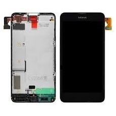 LCD+TOUCH NOKIA LUMIA 630 635