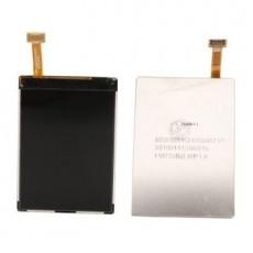 LCD NOKIA  X3-02 C3-01