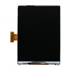 LCD SAMSUNG  S5670