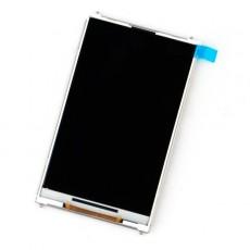 LCD SAMSUNG  S5230