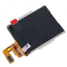 LCD NOKIA  N70