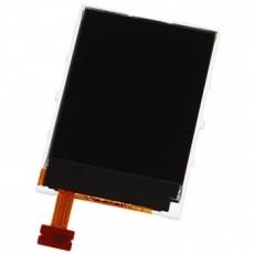 LCD NOKIA 2330C