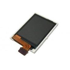 LCD NOKIA 5200