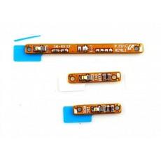 SAMSUNG N910F NOTE 4 SIDE FLEX