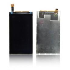 LCD NOKIA  C7-00
