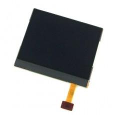 LCD NOKIA E71