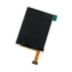 LCD NOKIA x3