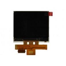 LCD LG C320
