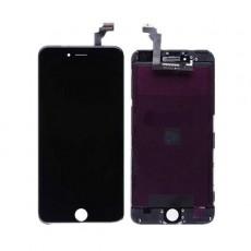 LCD IPHONE 6 PLUS BLACK