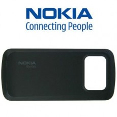 BACK COVER BATTERIA NOKIA N97