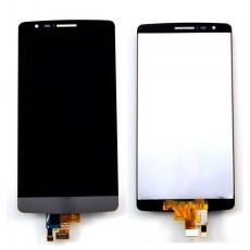 LCD+TOUCH LG D722 G3 MINI GREY