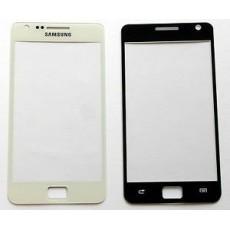 VETRO LCD SAMSUNG I9100 WHITE