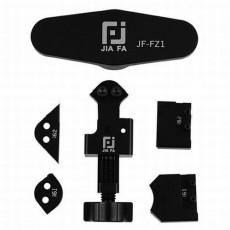 GTOOL IPHONE 6 JF-865