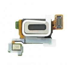 FLEX ALTOPARLANTE SAMSUNG G920F GALAXY S6