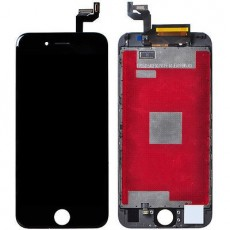 LCD IPHONE 6S NERO