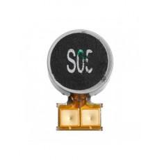 VIBRAZIONE SAMSUNG S7 G930F
