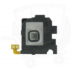 SPEAKER SAMSUNG A500