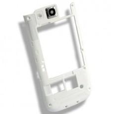 MIDLE SAMSUNG  I9300 WHITE