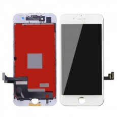 LCD IPHONE 7G WHITE