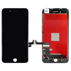 LCD IPHONE 7G PLUS BLACK